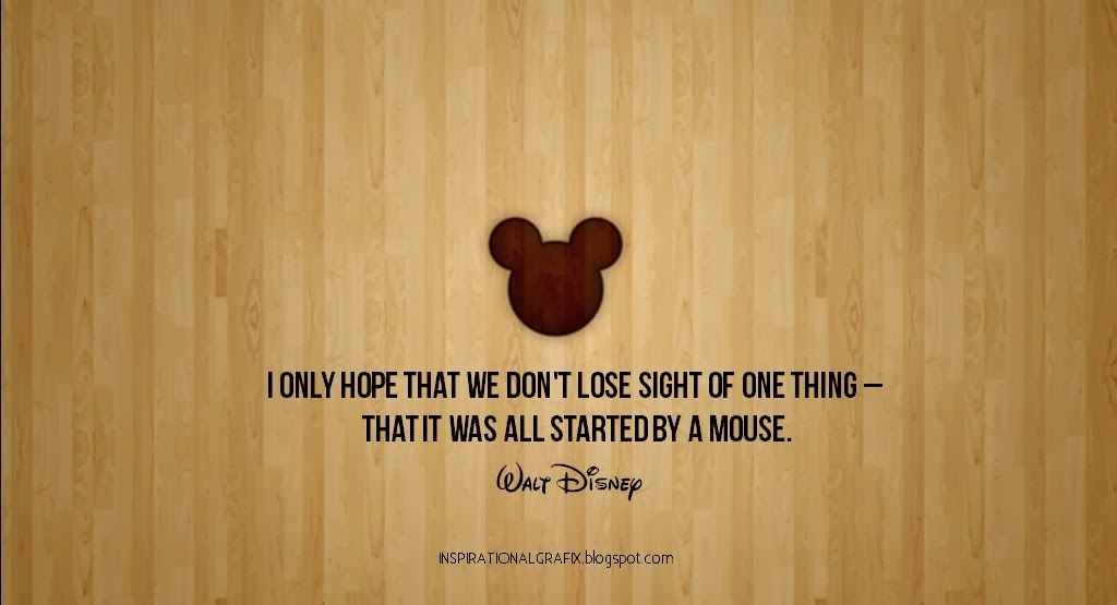 Quotes About Friendship Disney : Walt disney friendship quotes quotesgram