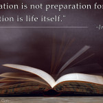 education-preparation-life-John-Dewey-amazing-great-intelligence