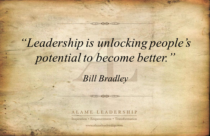 company of great leadership quotes inspirational quotes