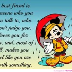 best-friend-quote-mickey-mouse-pic