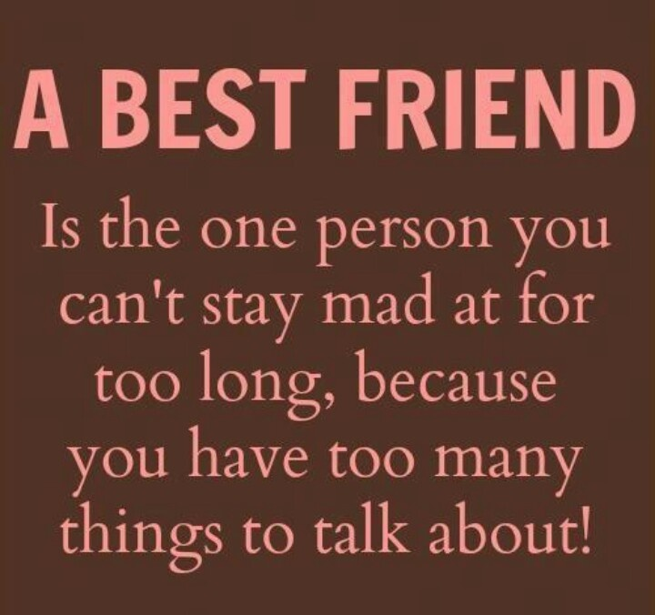 Quotes About Long Friendships Amazing 60 Cute Best Friend Quotes And Images  Inspiring Bff Quotes