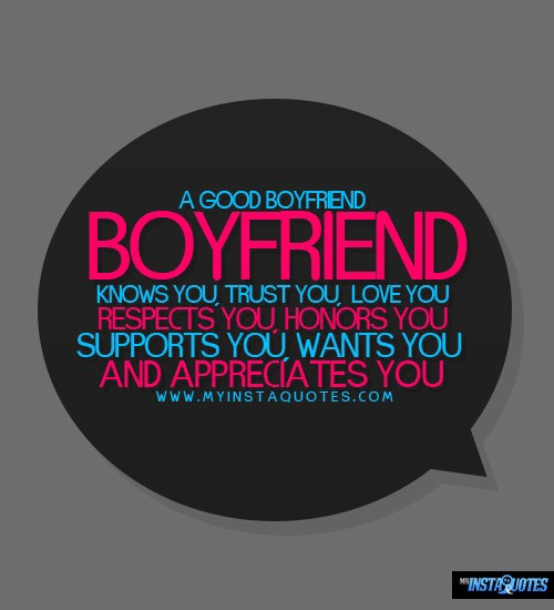 Quotes for boyfriend good morning 3d