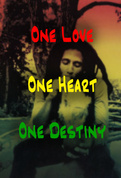 best bob marley quotes quotesgram