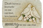 sympathy-poems-for-loss-of-a-mother