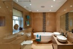 trendy-idea-for-luxury-bathroom-design-with-adorable