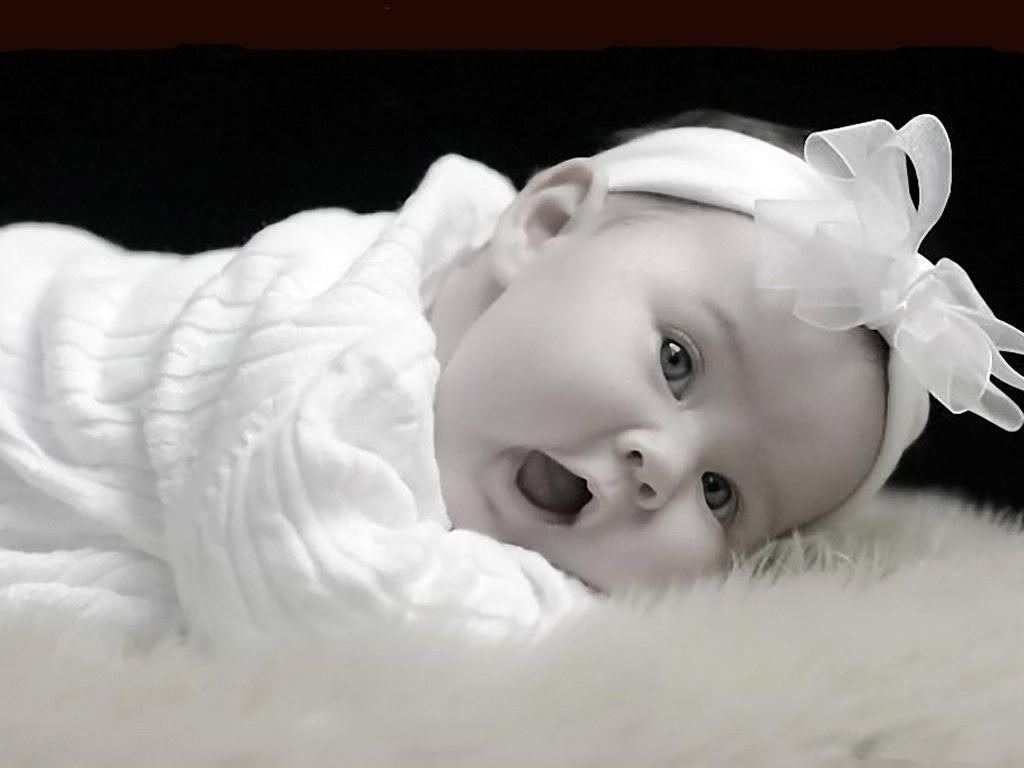 pictures of babies