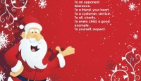 Christmas-Short-Poems-Poetry-Writing-Ideas-for-Kids