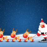 Christmas-Wallpapers download