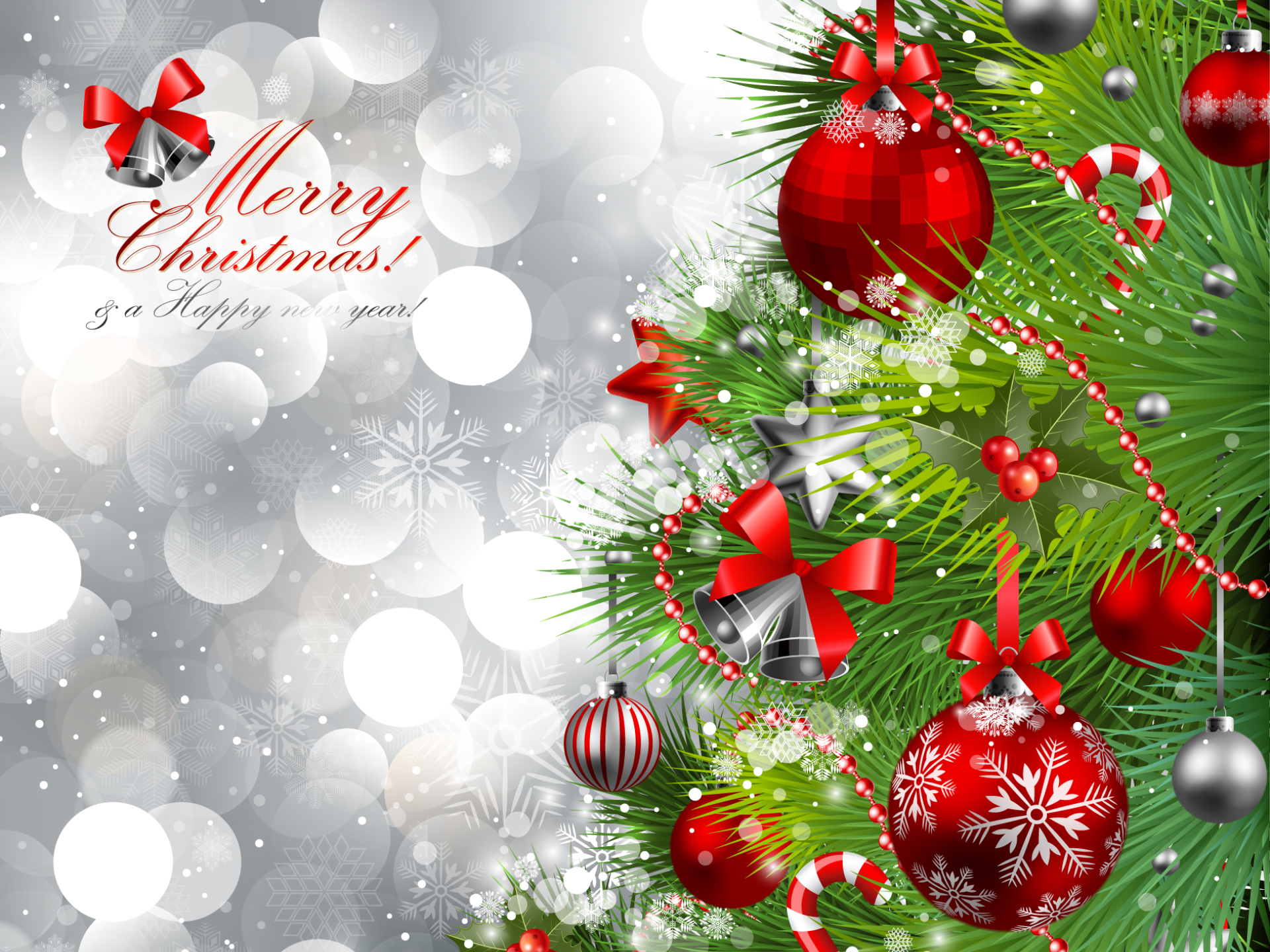 High Definition Pictures: HD Christmas Wallpapers &amp- Desktop ...