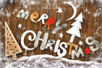 Merry-Christmas-Wishes-Image