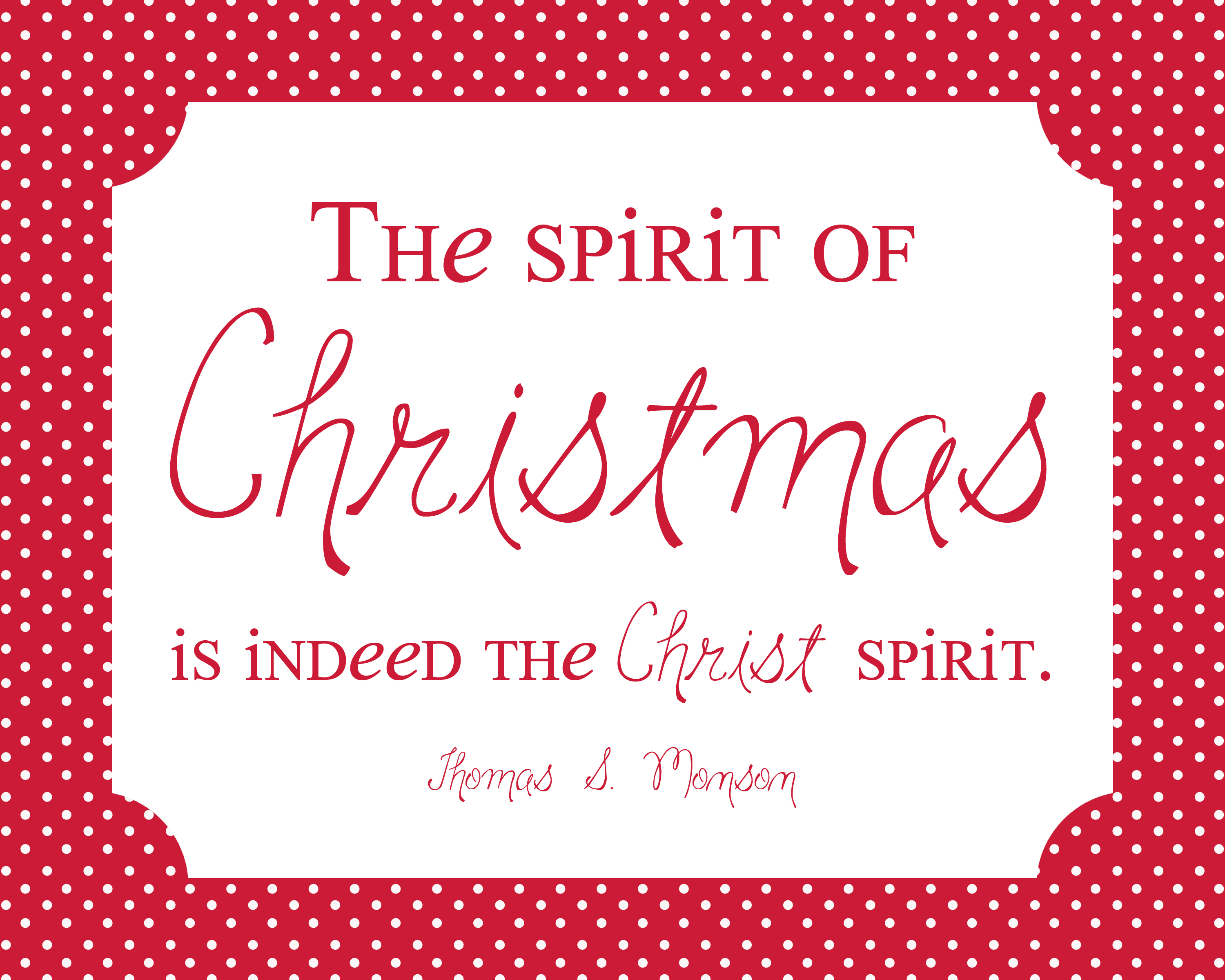 Quotes For Christmas 125 Impressive Christmas Quotes And Sayings With Beautiful Images