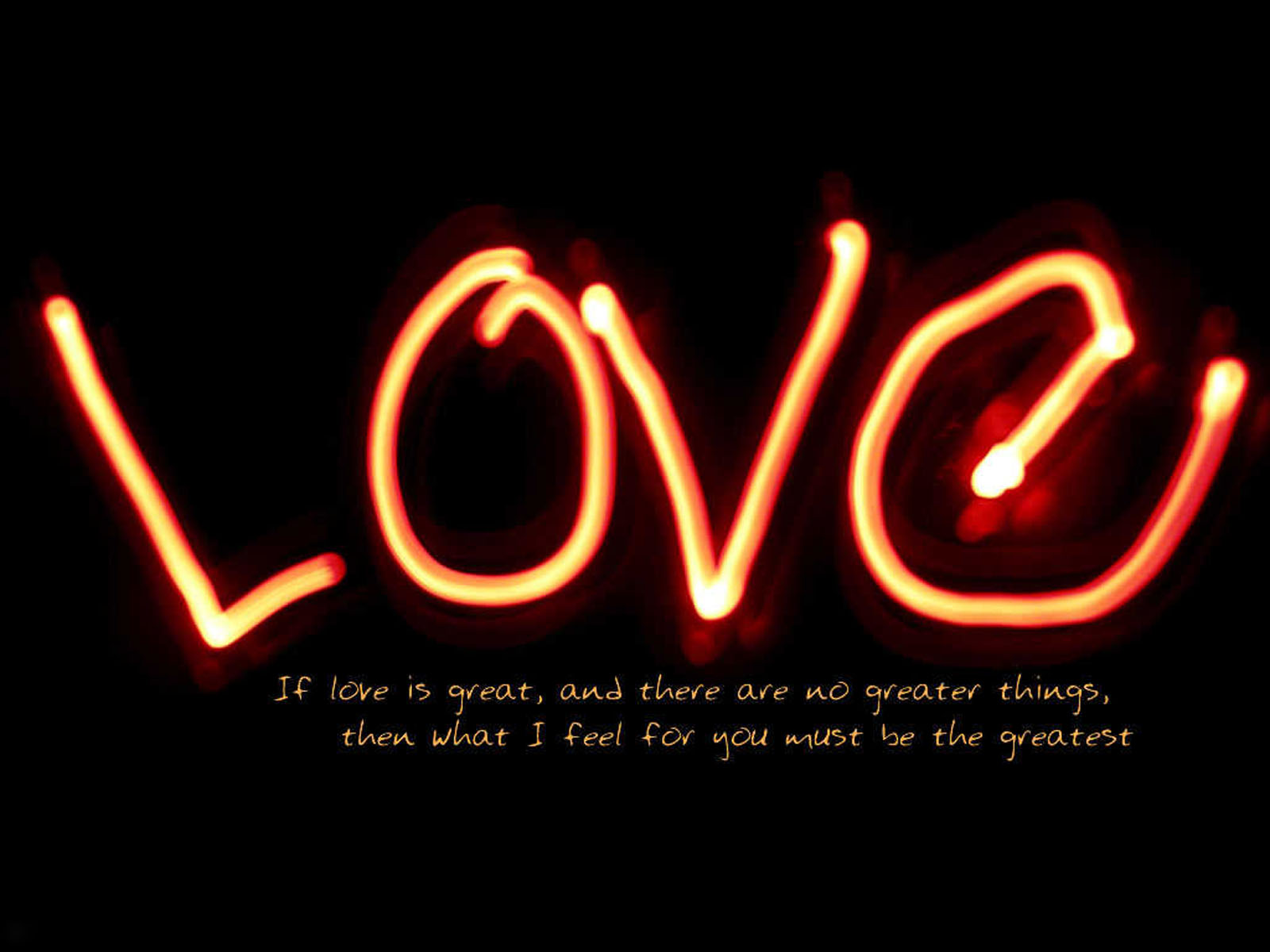 Love_Quote_Saying