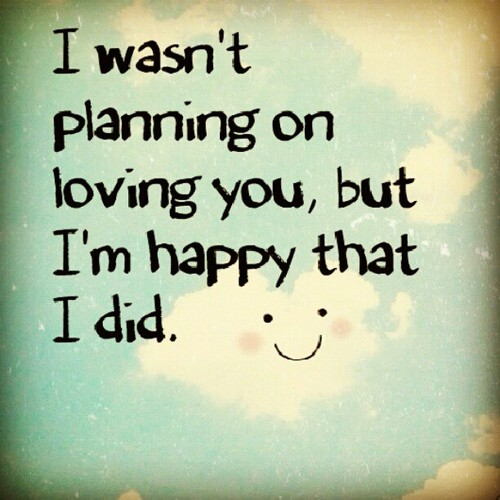 I Love You Quotes For Boyfriend In English : Pics Photos - Quotes For Her From Him Love Quotes For Her From Him ...