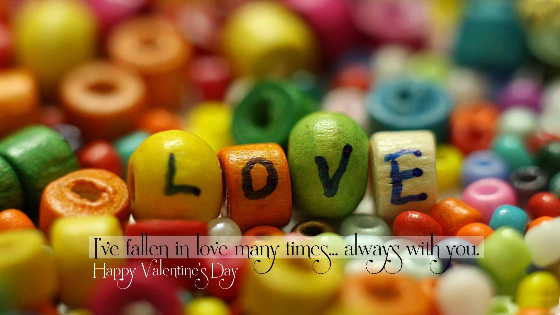 valentine_s_day_wishes_quotes_for_girlfriends