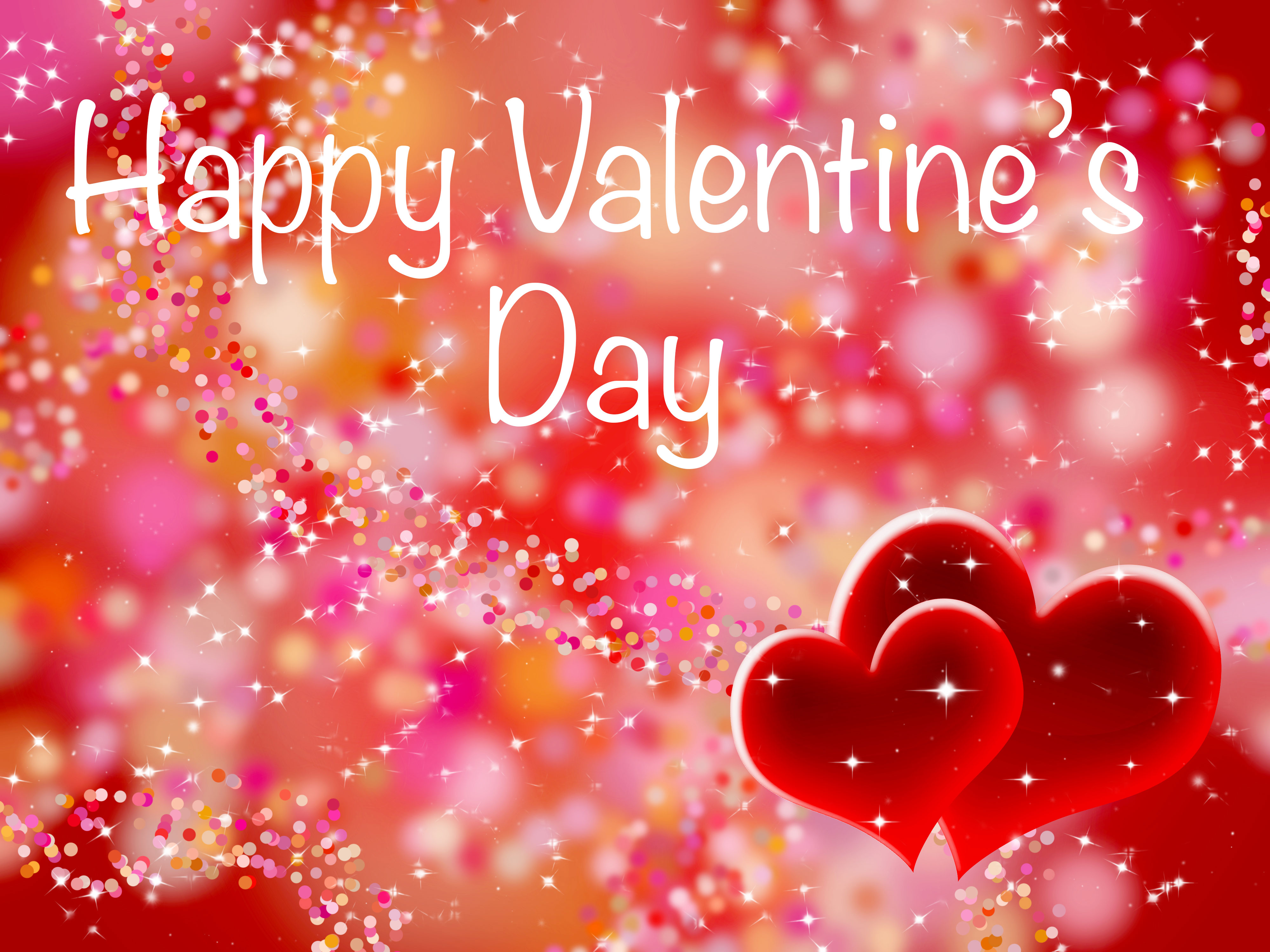 Valentines-Day-2015-HD-Wallpapers