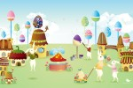 Easter-Wallpaper-