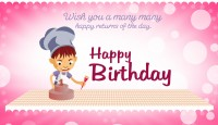 Wish-You-Very-Happy-Birthday-Wishes-Greeting-Card-Download