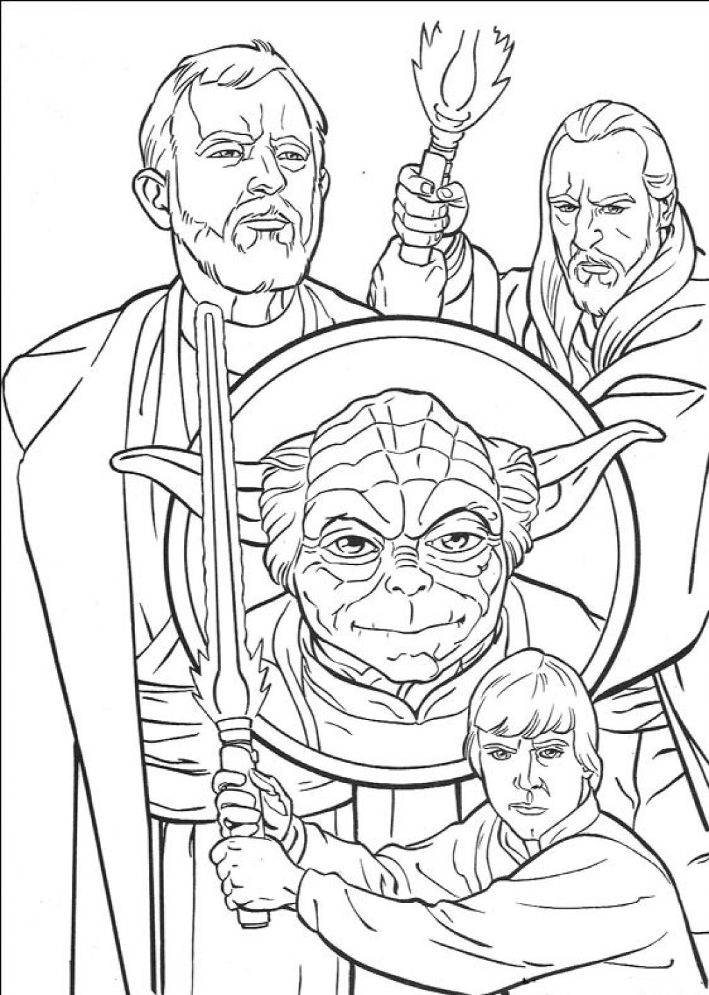 star-wars-coloring-page