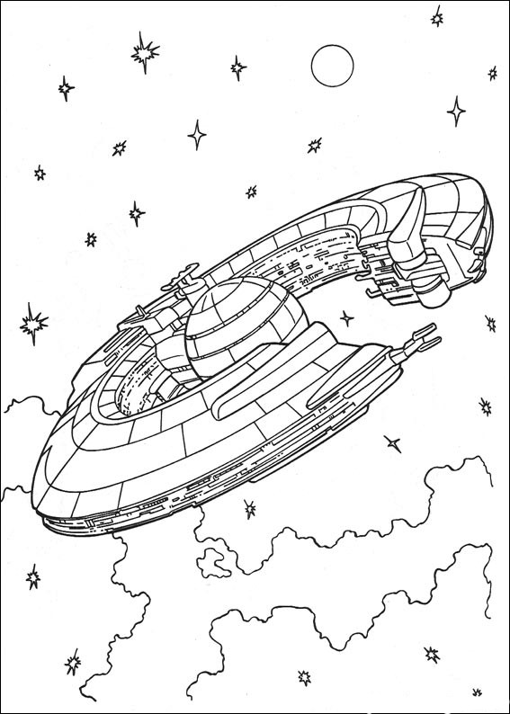 star-wars-coloring-pages