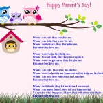 parents-day-poems-from-daughter