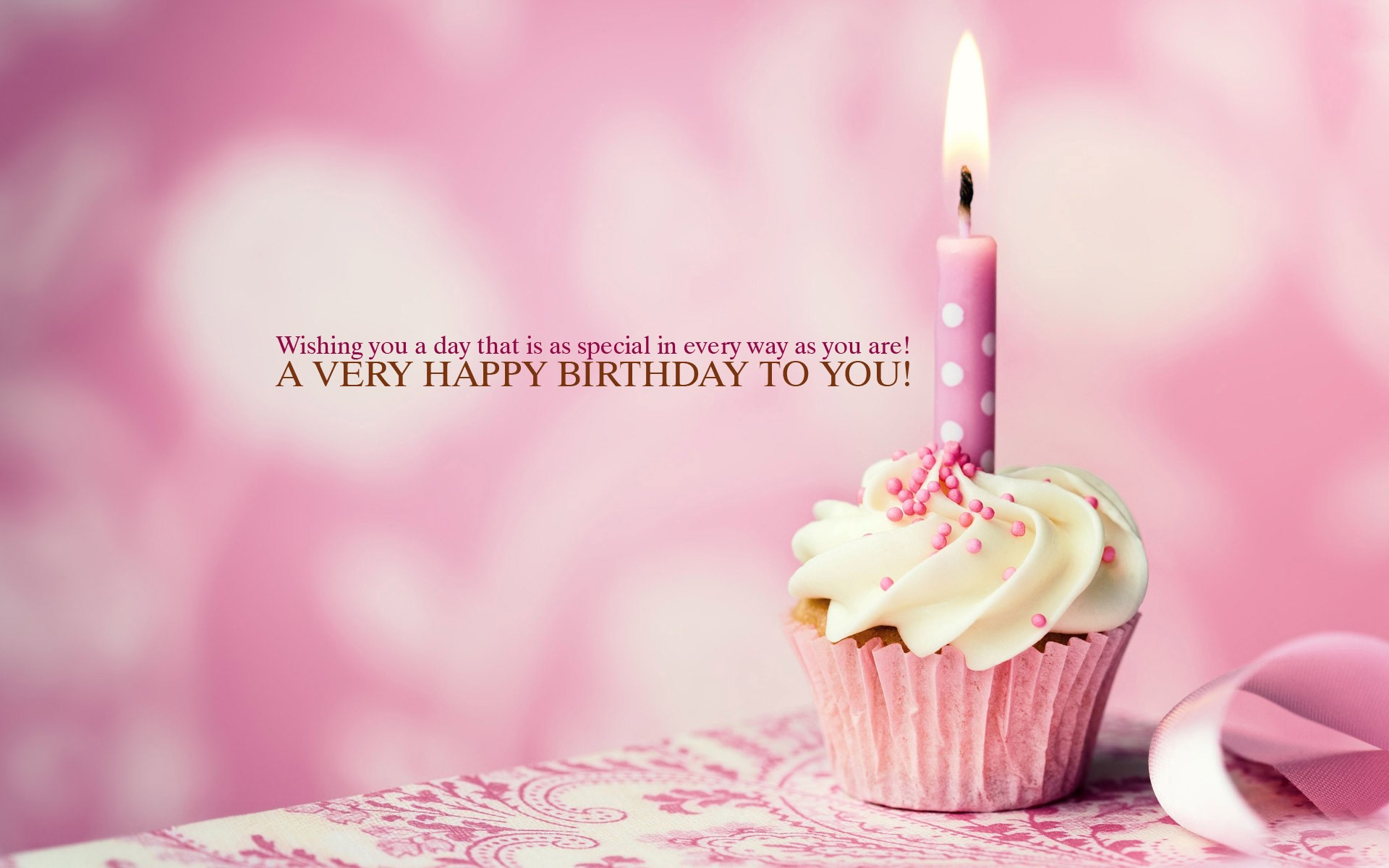75 Inspirational Happy Birthday Quotes And Wishes With Images