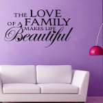 Family-Quotes-The-Love-of-A-Family-Makes-Life-Beautiful-Family-Love-Quotes-Vinyl-Wall-Decals