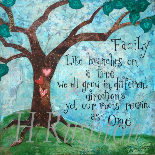 family-quotes-for-pictures-family-tree-artfamily-quote