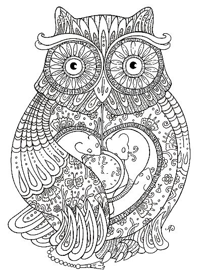 free-mandala-coloring-pages