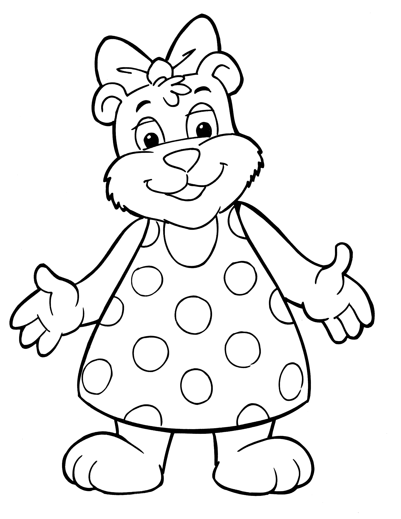 crayola coloring pages - photo#33