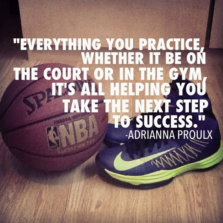 basketball quotes 2015