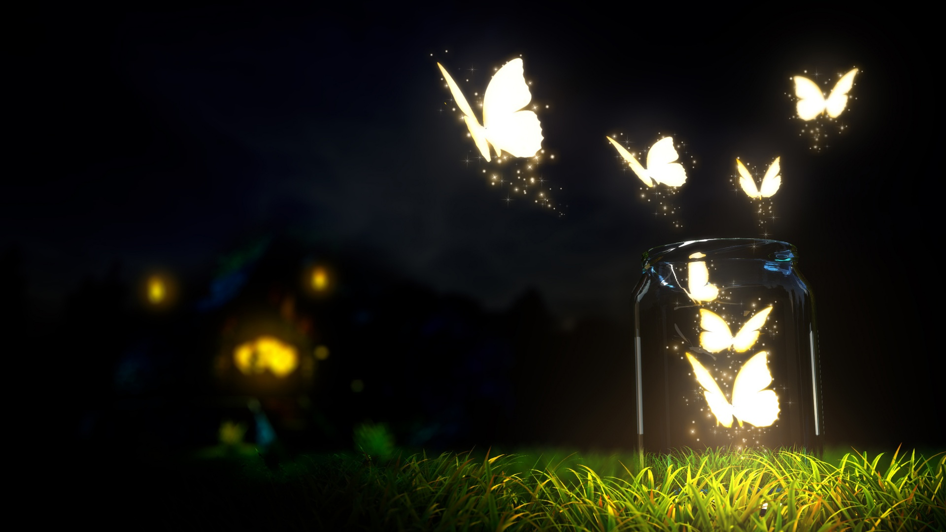 http://www.funchap.com/wp-content/uploads/2015/08/free-download-butterfly-wallpaper.jpg