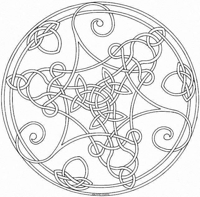 free-mandala-coloring-book