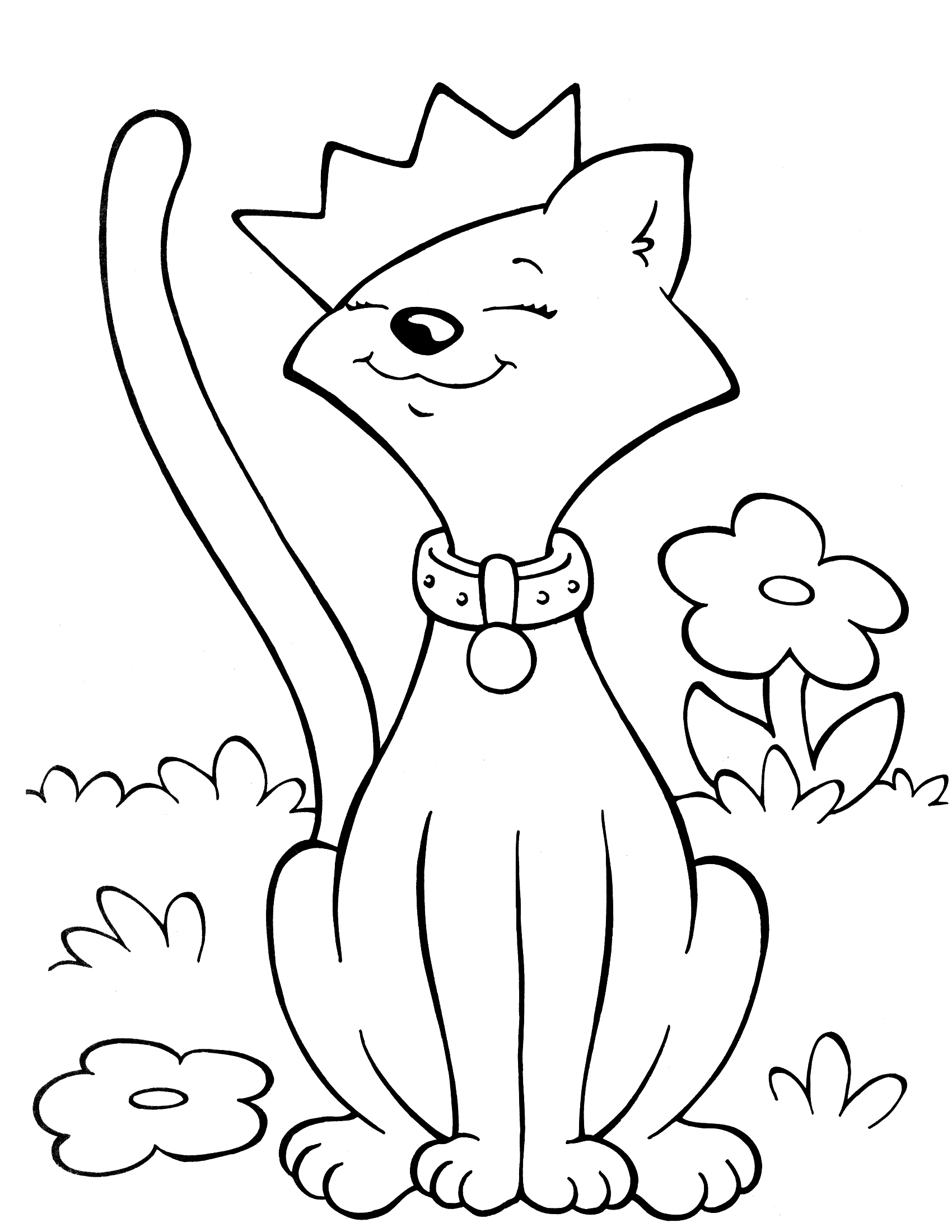 happy easter coloring pages giraffe crayola