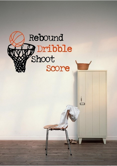 basketball wallpaper and quotes