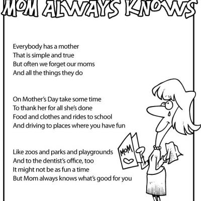 Image of: Snowball Poem For Kids Carmunityclub 35 Imaginative And Fun Poems For Kids