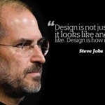 nice and fabulous steve jobs quote