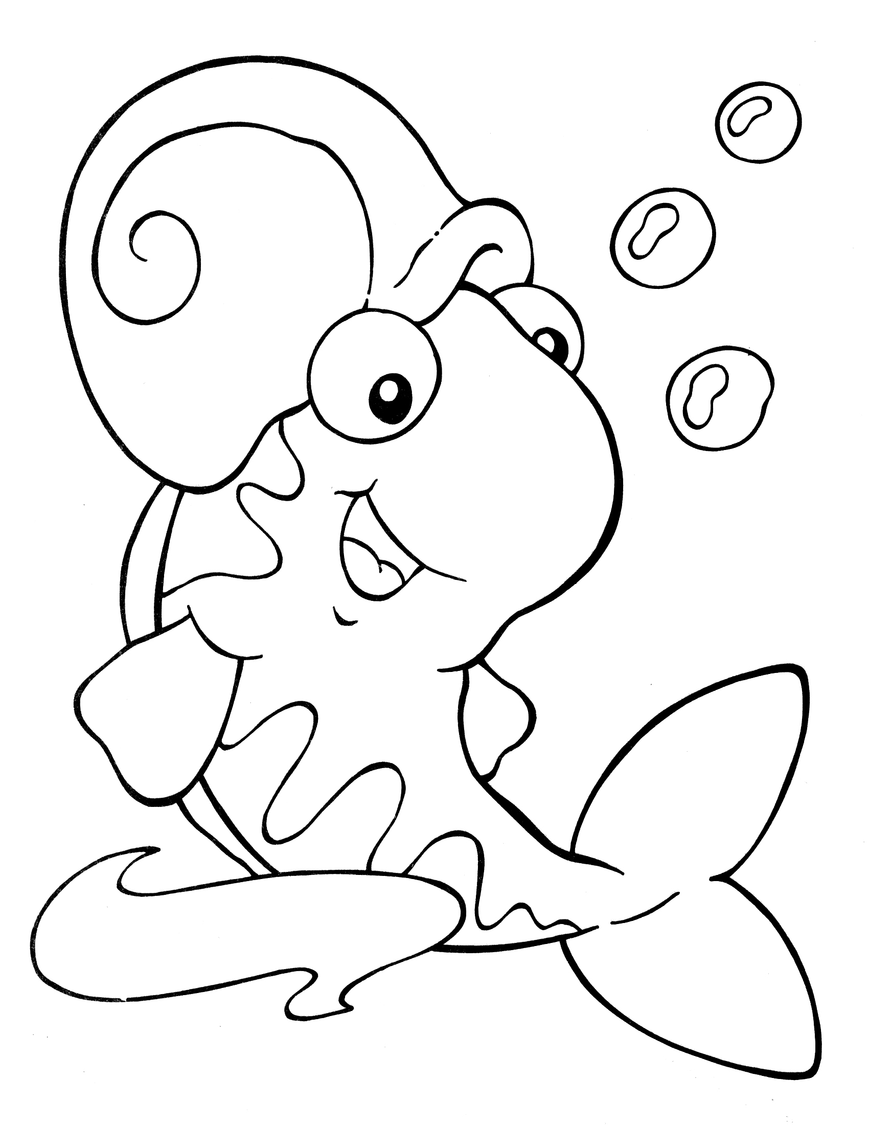 coloring pages from crayola - photo#5