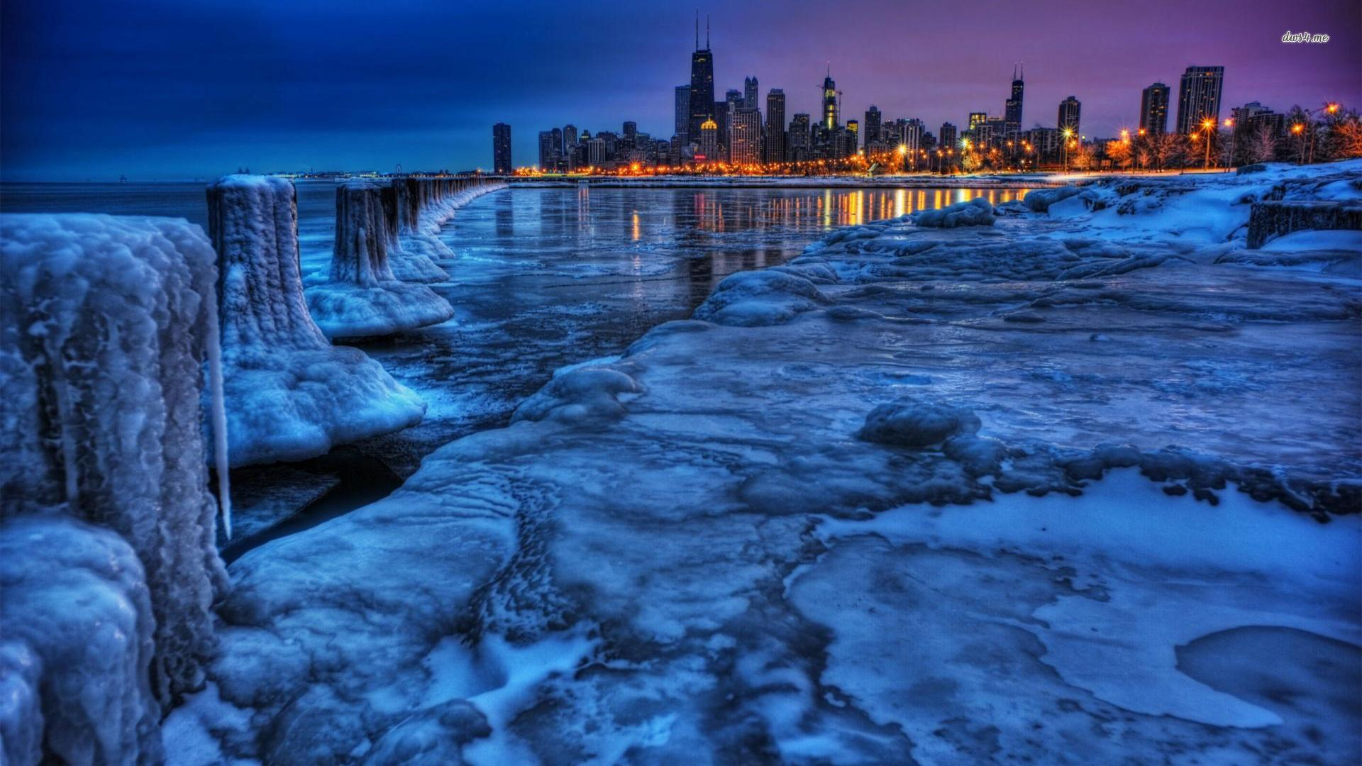 chicago pictures
