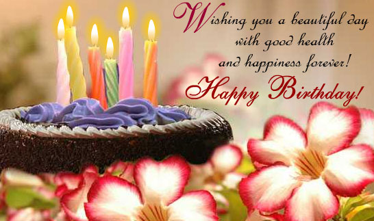 inspirational happy birthday quotes wishes