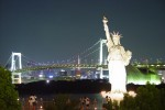 statue of liberty newyork city wallpaper