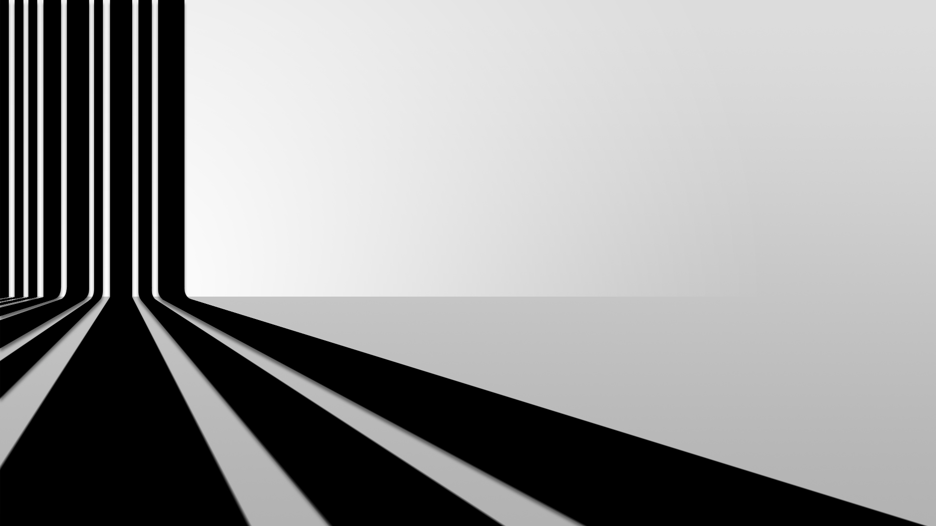 white and black patterns  wallpaper