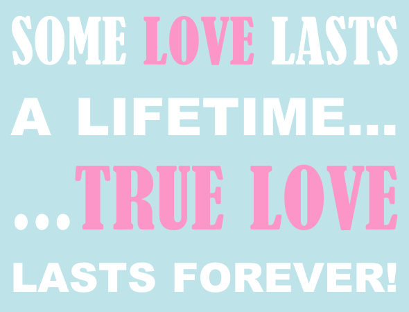 quotes-about-true-love