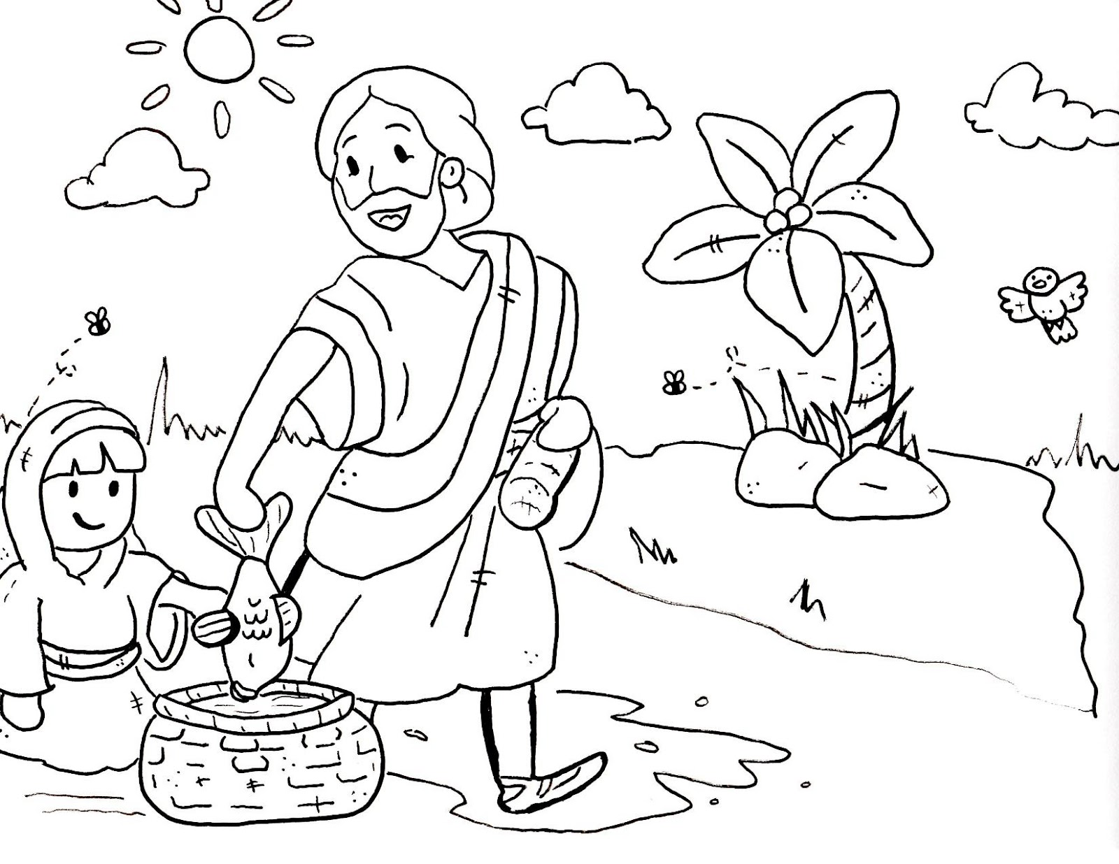 Back-To-School-Coloring-Pages-For-Preschool