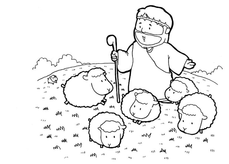 Free-bible-coloring-pages-for-preschoolers