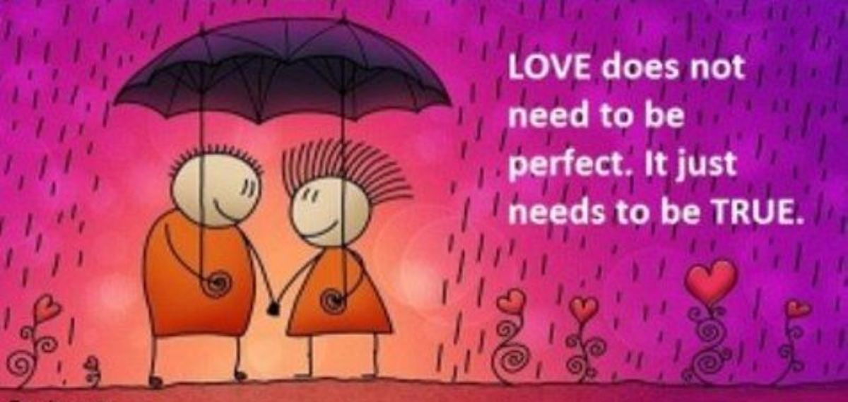 True-Love-Quote