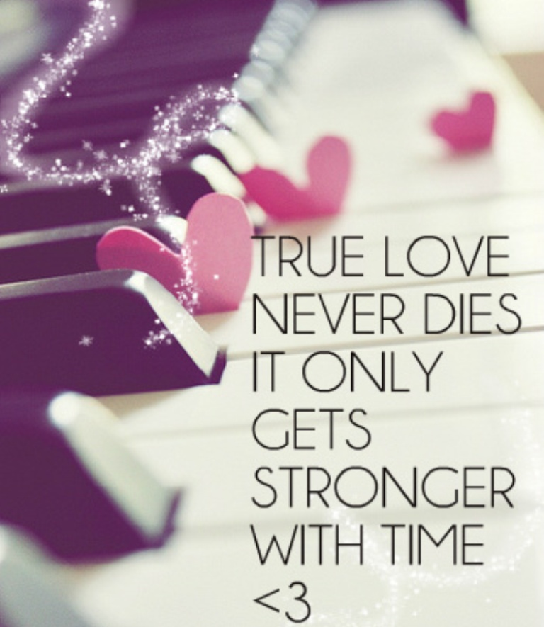 true-love-quotes