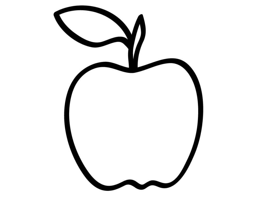 back-to-school-coloring-pages-for-preschool-apples