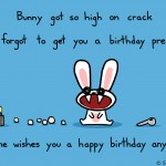 birthday-invitations-card-humorous-greeting-cards-funny-images