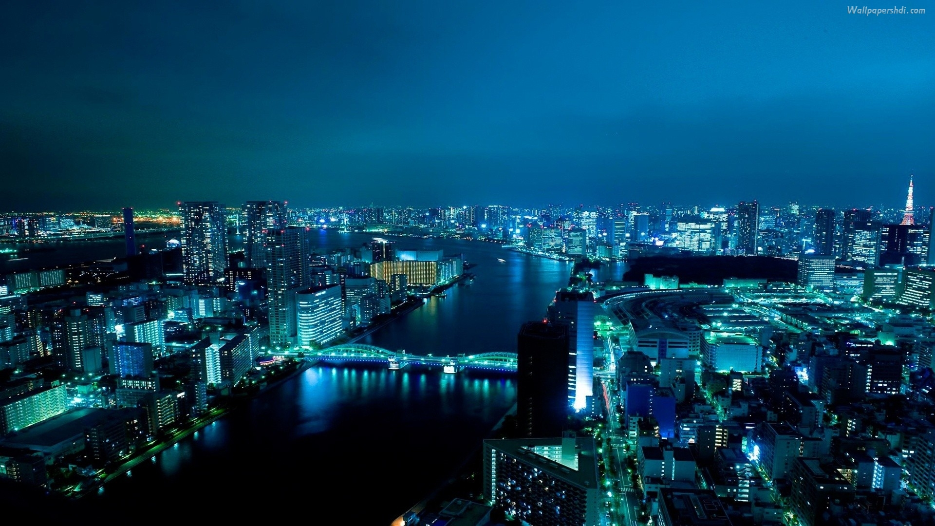 blue-city-wallpapers-background-hd