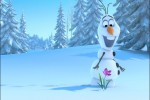 disney-frozen-background-picture-new-best-hd-wallpapers-of-disney